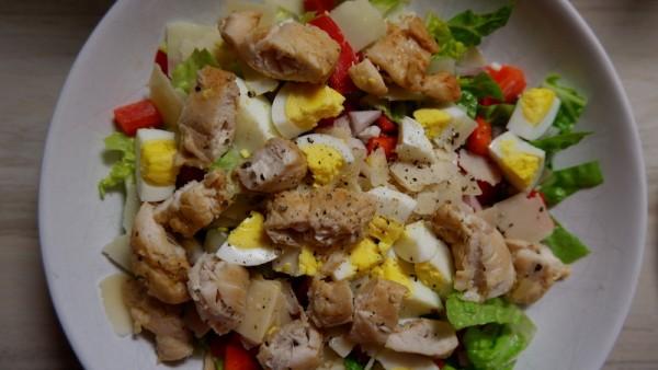 fitnessrezept-fruehlingssalat-proteine-ei