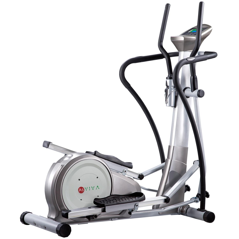 Fitness Stepper Heimtrainer Crosstrainer