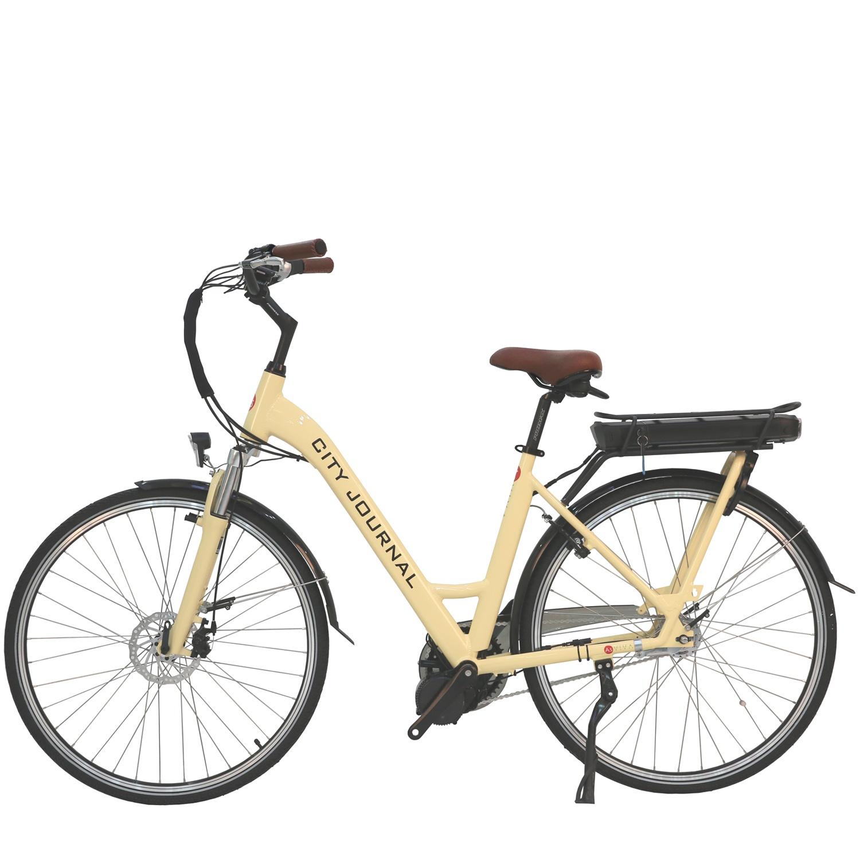 28 e bike b14 citybike tiefeinsteiger 36v 13ah elektro. Black Bedroom Furniture Sets. Home Design Ideas