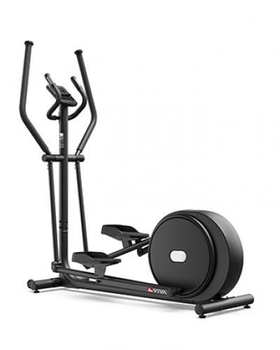 C29 - Das Fitnesstudio zu Hause