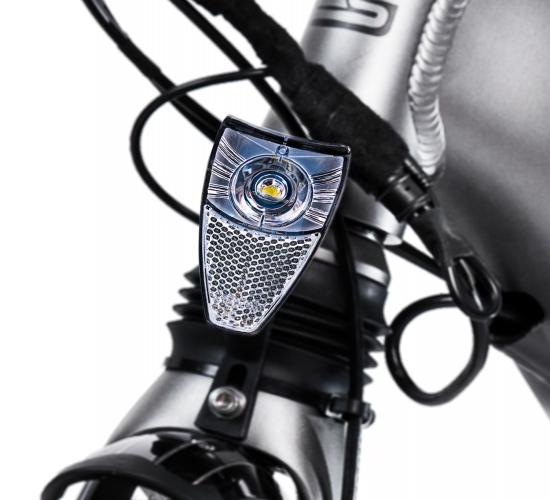 Scheinwerferlicht H10 LED Beleuchtung