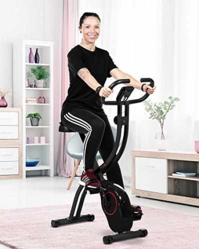 H14 - der Fitnessprofi