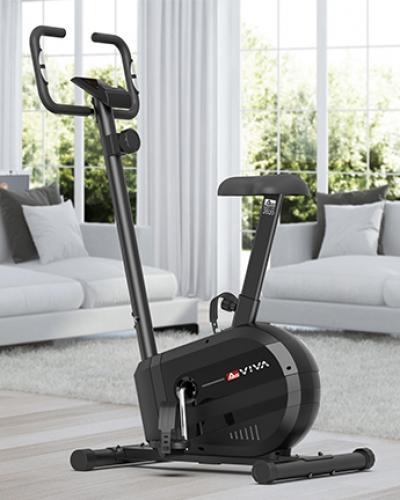 H23 - Fitness-Fahrrad